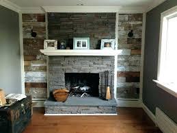 reclaimed wood mantels reclaimed wood mantels for reclaimed wood fireplace surround reclaimed wood fireplace mantels