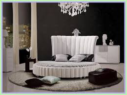 Discover our great selection of bedroom sets on amazon.com. 99 Reference Of Chair Round Bedroom Modern Bedroom Furniture Modern Bedroom Set Leather Bedroom