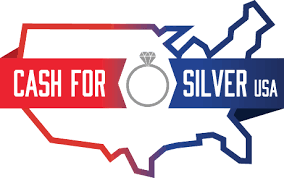 Cash For Silver Calculator Online Sterling Silver Calculator