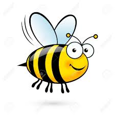 clipart images bumble bee honey clip art 2759948 clipart cartoon yanhe clip art