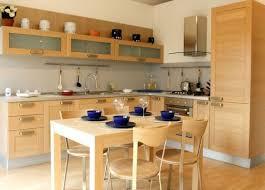 simple modern kitchen. Simple Modern Kitchen Designs 2013 E