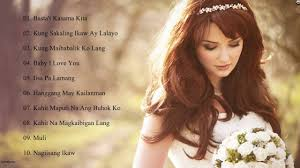 opm love songs 2016 top 10 opm tagalog opm playlist youtube Wedding Love Songs Tagalog opm love songs 2016 top 10 opm tagalog opm playlist best tagalog wedding love songs