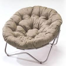 Back To Article  Papasan Chairs IKEA