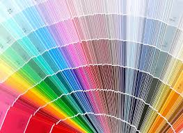 what color to paint office. What Color To Paint Office