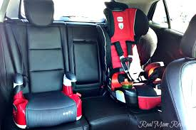 buick encore back seat. car seats in a 2014 buick encore back seat