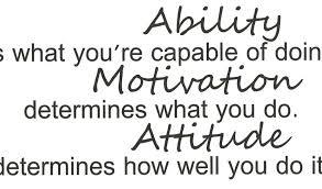 Inspirational Work Quotes Enchanting Inspirational Work Quotes Motivational QUOTES HOPE