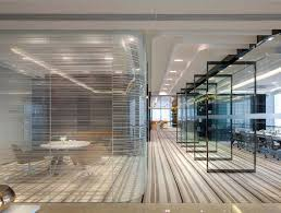 architecture design office. 1642 best design offices images on pinterest office designs interior and interiors architecture r