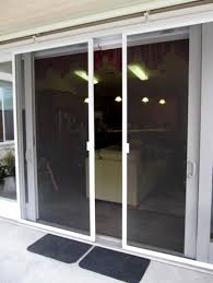 Screens for sliding doors top – saintloup.info