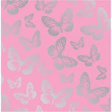 Bedroom, Lovable Design Wallpaper For Teenage Bedrooms Magnificent Girls  Bedroom Wallpaper With Pink Wall Wallpaper