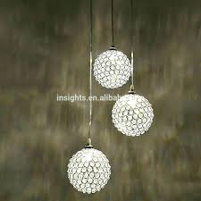 chandeliers round ball chandelier glass examples gracious large light luxury crystal hanging ballroom el paso tx