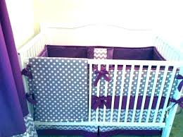 full size of pink and grey elephant nursery bedding sets gray baby crib purple room outstanding