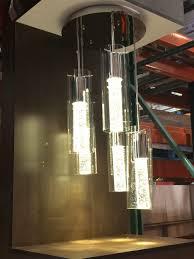 lamp elegant floor lamps costco lamp idea elegant floor lamps