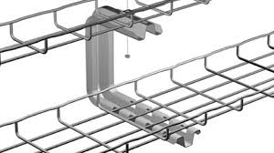 exterior cable tray. light exterior cable tray a