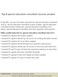 sample resume for medical representative sample resume sample resume for medical representative concession s resume concession worker sample resume member service representative special