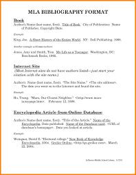 how to write a criticism essay nuvolexa critical essays toreto co how to write a essay on literature mla works cited com worksheets