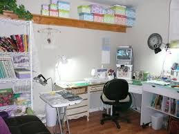 Small Sewing Room Design — TEDX Decors Best Sewing Room Designs