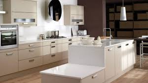 italian kitchen brands design los angeles showroom modern cabinets miami styles attractive creating an eye catching