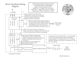 ansul system wiring diagram kitchen electrical lively square d square d shunt trip installation instructions at Square D Shunt Trip Diagram
