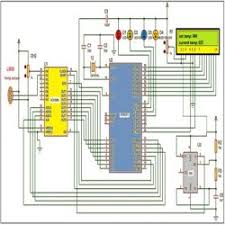 temperature control circuit diagram the wiring diagram digital temperature controller circuit diagram nest wiring diagram circuit diagram