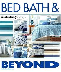 bed bath and beyond catalog medium image for bed bath and beyond hours bed bath beyond bed bath and beyond catalog