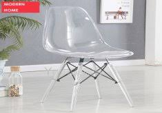 cheap acrylic furniture. cheap acrylic chairs minimalist modern design transparent clear plastic dining side chair famous furniture