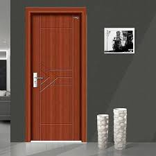 interior roll up door. Brilliant Roll Up Closet Doors Ideas Pertaining To Interior Door E