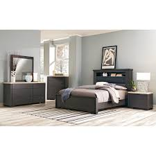 Plantation Cove Bedroom Furniture Amazing The Plantation Cove Black Canopy Collection Value City