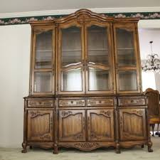 large china cabinet. Simple Large Large Lighted China Cabinet  To G