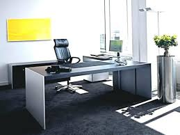 home office desk components. office design build your own desk components home