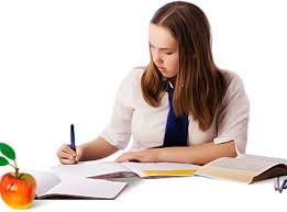 advantages for custom essay writing service asagencja customers reviews on writemyessay4me