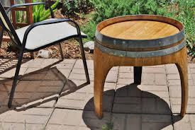 wood barrel furniture. 🔎zoom Wood Barrel Furniture A