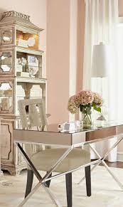 ideas for home office decor. Feminine_home_office_24. Feminine_home_office_25. Feminine_home_office_26. Feminine_home_office_27. Feminine_home_office_28. Feminine_home_office_29 Ideas For Home Office Decor G