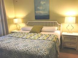 Now Pay Later Bedroom Furniture Surfside Ii Rent South Padre Island