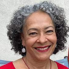Linda González | SpeakerHub