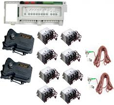 rs upgrade kit wiring diagram wiring diagram and schematic rs les paul wiring harness car diagram