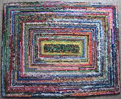 locker hooked 4 0 rug