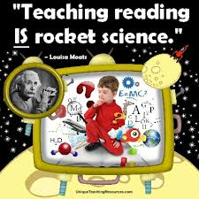 Funny Quotes About Reading 80 Quotes About Reading For Children Download Free Posters