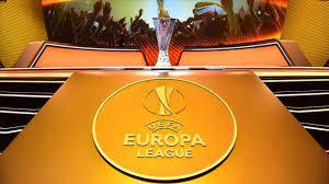 UEFA Avrupa Ligi'nde çeyrek finalistler belli oldu - Son Dakika Haberleri