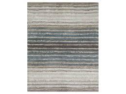 mohawk bath rug watercolor neutral blue from lighthouse bathroom rug