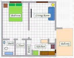 034 Plan Template Printable Wedding Seating Chart Elegant