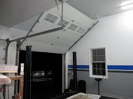 garage door track kitDo section door tracks have to be level Archive  The Garage