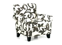 wonderful armchair under 100 accent chair black awesome with arm cream 200 50 150 300 dollar