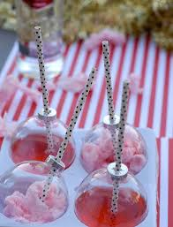 the office christmas ornaments. holiday office party hacks cotton candy ornament shots the christmas ornaments h