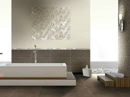 Small Picture Stunning Luxury Bathroom Ideas With Tiles