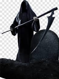 Halloween Devil Transparent PNG