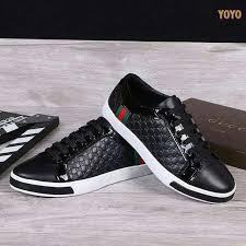 gucci 2017 shoes. $100 cheap gucci shoes for men #227009 - [gt227009] free shipping | replica 2017