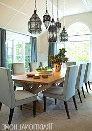 Simple Dining Room Design Unique Inspiration Design