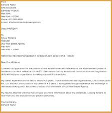 how to send resume via email sending resume via email peterpanplayers org