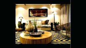 african decor ideas living room modern decorating design south african american decorating ideas style
