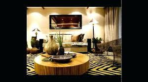 african decor ideas living room modern decorating design south african american decorating ideas style